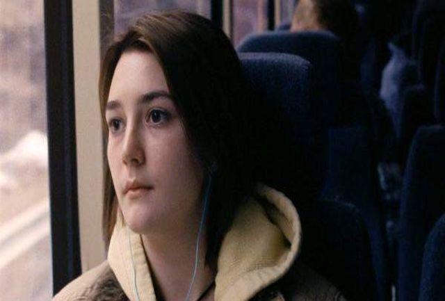 افزایش نویسندگان و کارگردانان زن در سینمای مستقل آمریکا