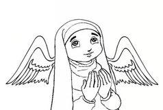 جشنواره نقاشی نماز در جاسک برگزار شد
