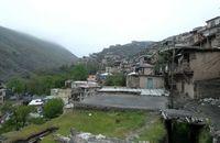 سند اشتغال در ۵ روستای استان در حال اجراست