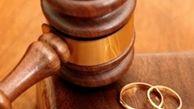 رد پای تضعیف حقوق زنان در طرح جدید وکلای ملت/ کاهش سقف مهریه به 14 سکه این بار در دستور کار بهارستان نشینها