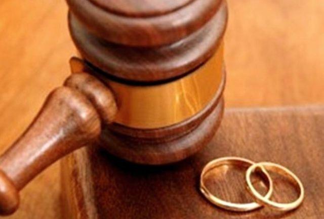 آیا مهریه زن بعد از ازدواج مجدد قطع می شود؟