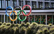 زمان پیشنهادی بازیهای المپیک توکیو مشخص شد