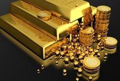 تغییرات جدید قیمت سکه و طلا