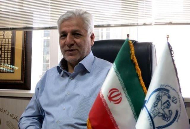ورزش ایران در دوران سلطانیفر به موفقیت دست پیدا کرد/ وزارت ورزشوجوانان اقدامات مثبت زیادی را انجام داده است