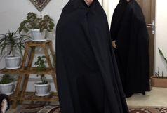 دستگیری عاملان اصلی ضرب و شتم به بانوی آمر به معروف