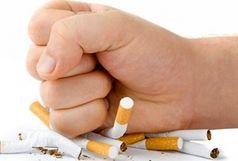 مصرف دخانیات عامل تشدید کننده بیماری کرونا ویروس