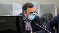 معاون درمان دانشگاه علوم پزشکی خراسان شمالی گفت: 1314 تخت فعال از ابتدای شیوع بیماری کووید 19 تا کنون در بیمارستان های خراسان شمالی وجود دارد.