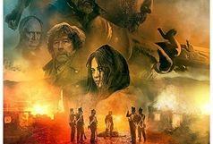 پایان هفته های تماشایی با پخش فیلم های سینمایی جدید