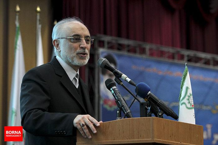 صالحی به مشاور عالی مقام معظم رهبری تسلیت گفت