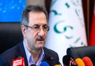 از تجدیدنظر در مورد فعالیت مراکز شلوغ تا تعویق برگزاری نماز جمعه در شهر تهران