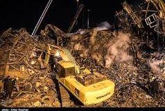آواربرداری از 15 واحدمسکونی سیل زده در خراسان جنوبی