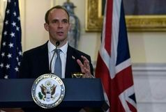 دولت لندن برجام را دور نخواهد انداخت