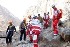 از 15 نفر کوهنورد گمشده در ارتفاعات شهرستان طارم ، 14 نفر آنها به خانه بازگشتند