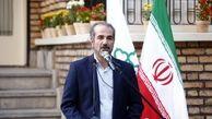 تهران 4 هزار هکتار زمین ذخیره شهری دارد/ استفاده از زمین های ذخیره شهری برای ساخت مسکن