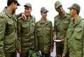 حقوق سربازمعلمان پرداخت شد