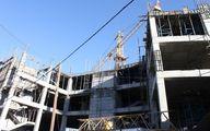 احداث دو هتل جدید در محدوده مرکزی پایتخت