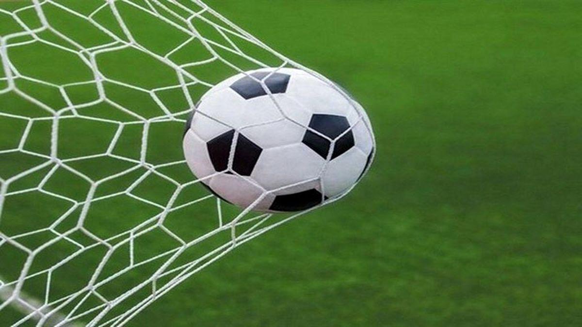 تحلیل دیدارهای نهایی فوتبال یورو و کوپا همراه با «مجله ورزشی»