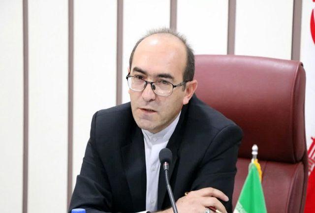افزایش حقوق فرهنگیان مناطق عملیاتی در آذربایجان غربی