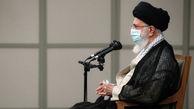 پیام تسلیت رهبر انقلاب در پی درگذشت حجت الاسلاموالمسلمین کمال فقیهایمانی