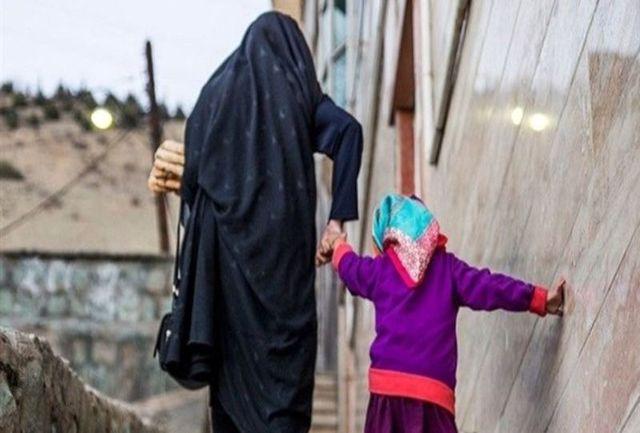 مستمری مددجویان بهزیستی زنجان با ۲۰ درصد افزایش حداقل حقوق کارگران پرداخت شد
