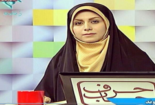 دانشجوی جهادی یزدی در برنامه «حرف حساب»