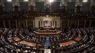 مجلس سنا خواستار گزارشی از برنامه هستهای ایران شد