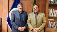 شهروندان تهرانی تکواندو را رایگان آموزش خواهند دید