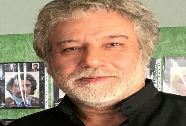 بیوگرافی اصغر محبی