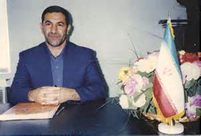 اعتمادسازی دولت تدبیر و امید، زمینه ساز حضور ایران در معادلات بین المللی است