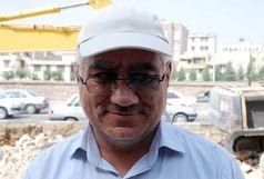 شهردار سابق بر اثر کرونا درگذشت