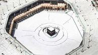 جزئیات برگزاری مراسم حج تمتع در عربستان/ احتمال اعزام 2 هزار زائر ایرانی به مراسم حج/ زائران 18 تا 60 سال پذیرش میشوند