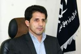پیام تبریک بهروز حیدرزاده مدیر کل ورزش و جوانان استان ایلام به مناسبت هفته دفاع مقدس