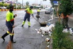 راه اندازی اورژانس خدمات شهری در استان