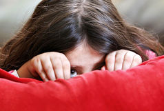 خشونت علیه کودکان به نام دلسوزی والدین