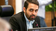 گمانه زنی ها معیار انتخاب شهردار اصفهان نبود