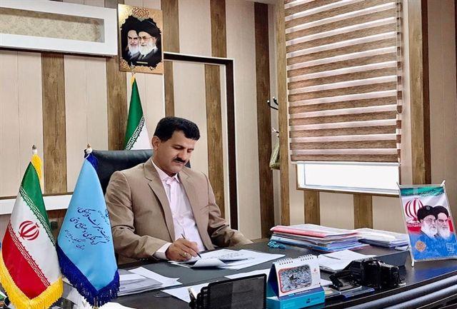 2 روستای تاریخی کهگیلویه و بویراحمد ثبت ملی شد