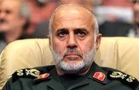 ترکیب قدرت ارتش و سپاه هر تهدیدی را سرکوب میکند