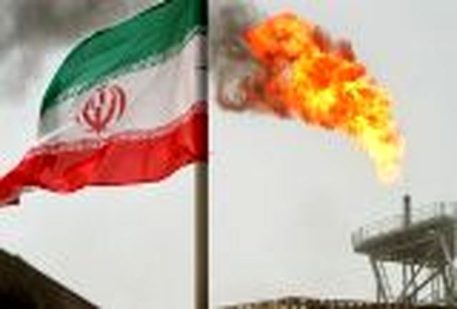 معافیت 9خریدار نفت ایران از تحریمهای آمریکا