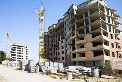 صدور دستور توقف ۲۴ عملیات ساختمانی به دلیل تخلف در قم