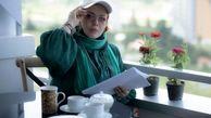 احداث کارگاه سوزندوزی و کتابخانه در  چابهارتوسط موسسه بهاره رهنما