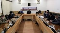 اطلاعرسانی فروش اموال مازاد دولت برای عموم صورت بگیرد