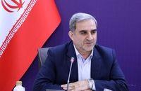 هدفگذاری صادرات 500 میلیون دلاری در گیلان