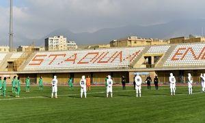 کرونا دیگر بهانه خوبی برای به انزوا بردن فوتبال بانوان نیست/ لیگ به تنهایی به تیم ملی کمک نمیکند