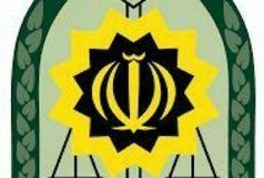 قتل در یک موبایل فروشی در اسلامشهر / هشدار پلیس به کلیه واحدهای صنفی