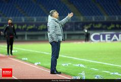 تقسیم امتیازات در سیرجان/ زور آقامعلم به تیم سابق خود نرسید