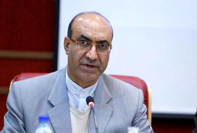 انتخابات شورای شهر در مرکز استان قزوین به صورت تمام الکترونیکی برگزار می شود