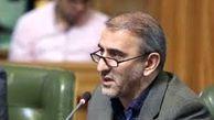 انتقاد حبیبزاده از تعدیل کارگران هتل شهر به دلیل اعتراض به کاهش محسوس دستمزد