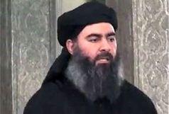 ماجرای آخرین زنی که می دانست ابوبکر البغدادی کجاست؟