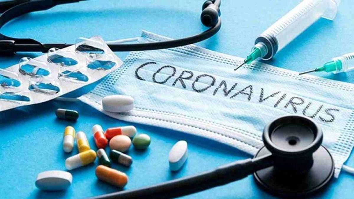 آیا واقعا داروهای فشار خون بر میزان شدت کرونا موثرند؟
