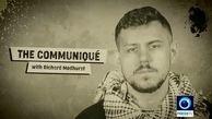 دستاوردهای برگزاری انتخابات در سوریه در گفت و گو با سفیر سابق انگلیس